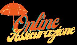 OnlineAssicurazione.it